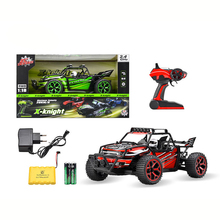 Buy 1pcs Rc Car Drift 1:18 Buggies Radio Controlled Machine Highspeed Micro Racing Remote Control Speed Toy Car Model Birthday Gifts for $45.32 in AliExpress store