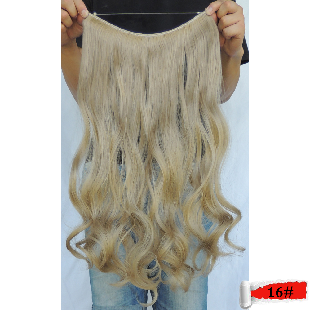 Freetress Hair Weave Reviews Human Hair Extensions