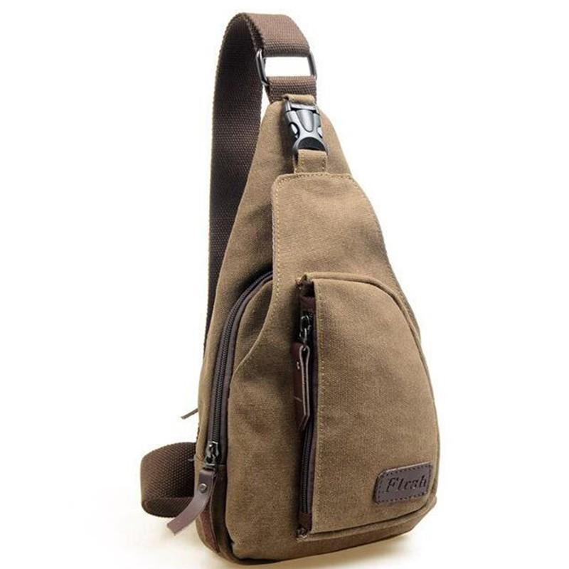 2015 New Fashion Man Shoulder Bag Men Sport Canvas Messenger Bags Casual Outdoor Travel Hiking Military Messenger Bag L7-982