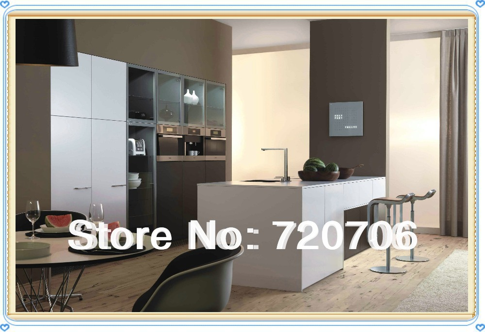 Buy Custom Modular Kitchen Cabinets From Reliable Kitchen Cabinet