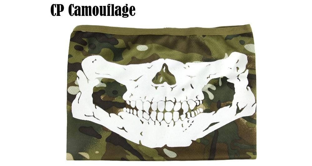 Fluorescent-skull-multifunctional-mask_20