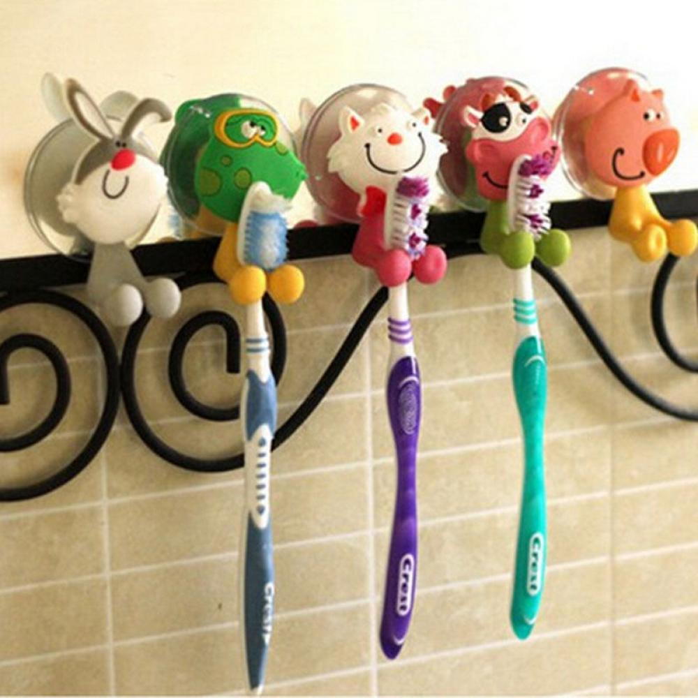Suction Cup Bathroom Accessories Wall Suction Cup Promotion Shop For Promotional Wall Suction Cup