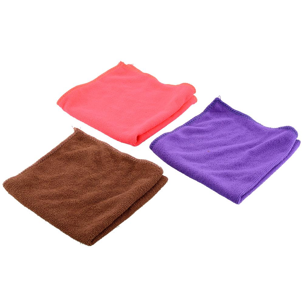 Hair Towels из Китая
