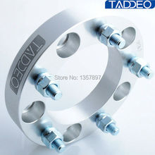 1 pair free shipping Suzuki jimny Wheel spacer 5x139.7 center bore 108 40mm thickness wheel adapter(China (Mainland))