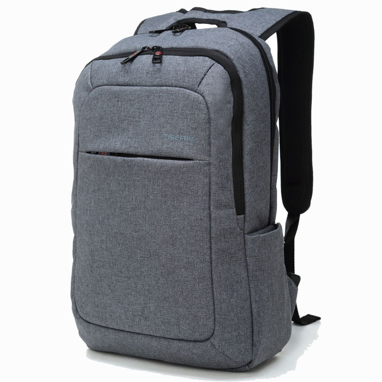 Business Laptop Bags uk Laptop Bags Men's Business