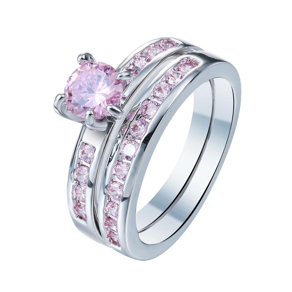 popular cheap promise rings buy cheap cheap promise rings