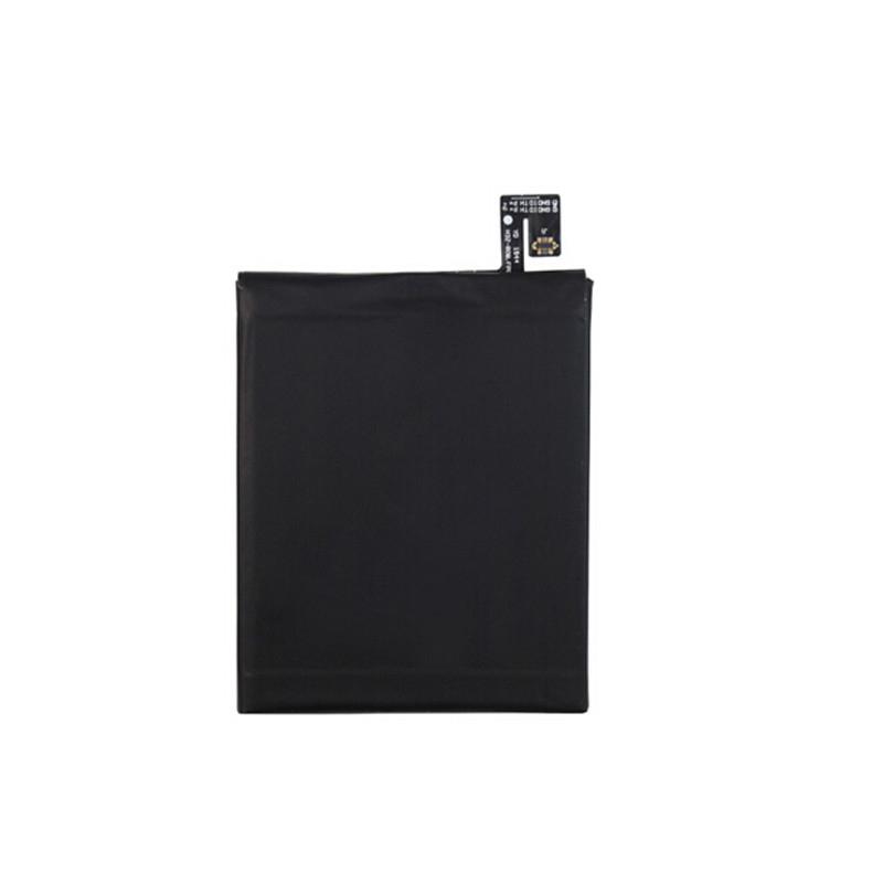 Free shipping 4000mAh High Capacity Original RedMi Note3 BM46 Battery For Xiaomi RedMi Note 3 Mobile Phone