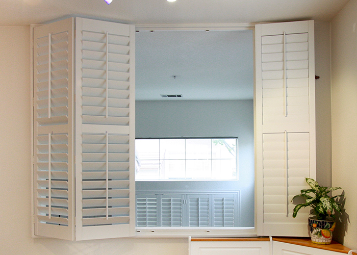 Online Buy Wholesale Exterior Wood Shutters From China
