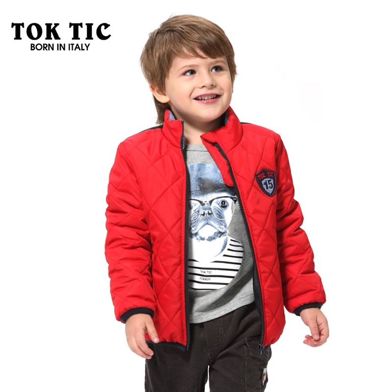Free shipping on boys' designer clothes at 440v.cf Shop coats, shirts, pants & more from the best brands. Totally free shipping & returns.