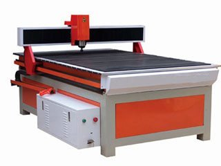 hot sale wall bed mechanism(China (Mainland))