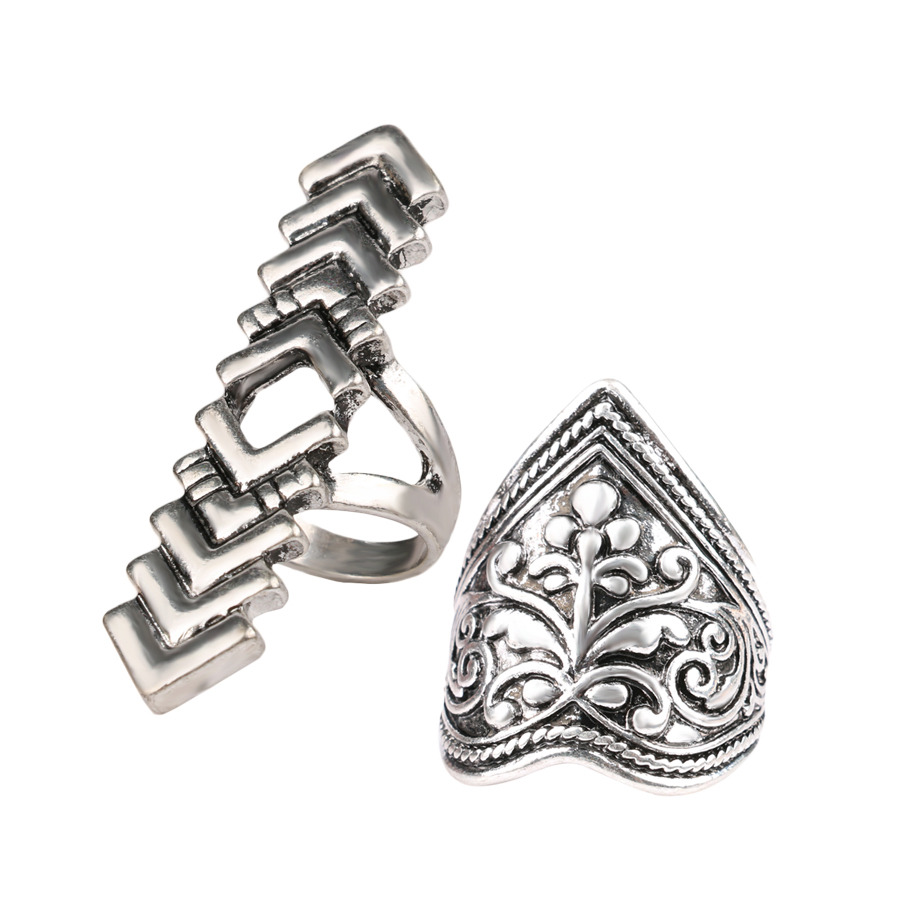 fashion rings for 2015 vintage look sterling silver