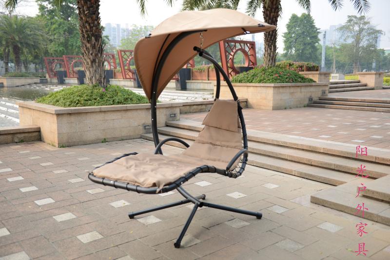 hamac panier chaise achetez des lots petit prix hamac panier chaise en provenance de. Black Bedroom Furniture Sets. Home Design Ideas