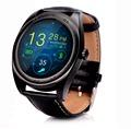 PARAGON Smartwatch K89 Heart rate monitor Wristband Russian Hebrew Korean for xiaomi apple bluetooth Smart watch
