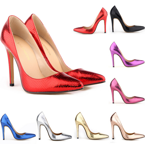 Popular Red Bottom Shoes Women Size 12-Buy Cheap Red Bottom Shoes ...