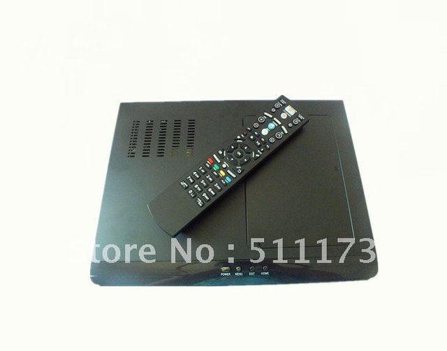 Azbox  hd  premium receiver   free shipping