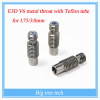 Запчасти для принтера E3D V6 j/1,75 /3 E3D 0.2/0.3/0.4/0.5mm 3d/reprap