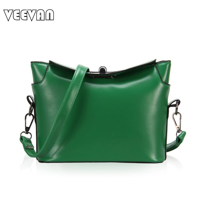 New 2017 Little Small Crossbody Bags Women Messenger Bags Shoulder Bags Ladies Handbags Bolsas Fashion Tote Bags Female Satchel(China (Mainland))