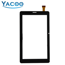 YACOO 9″ Inch Tablet Touch Panel 30pin Multi New Outside Tablet PC Touch Screen Digitizer Glass Sensor replacement Original