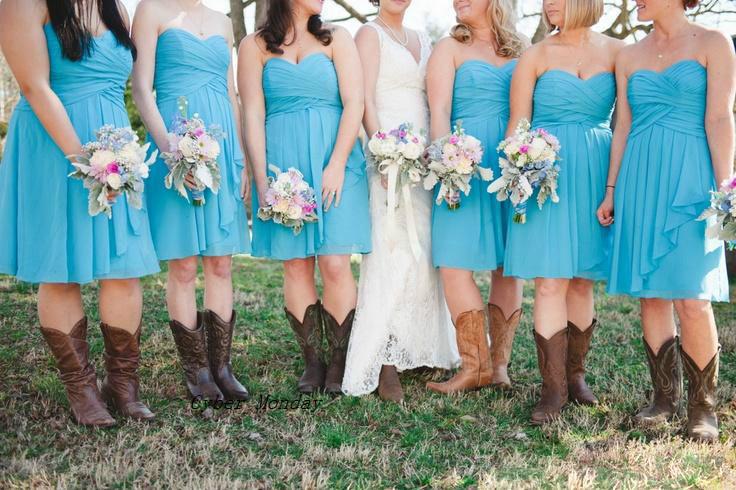 Images of Malibu Bridesmaid Dresses - Wedding Goods
