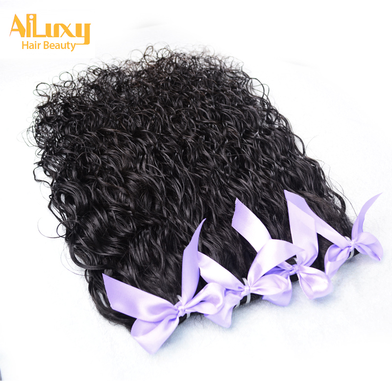 Luxy hair coupons 2019