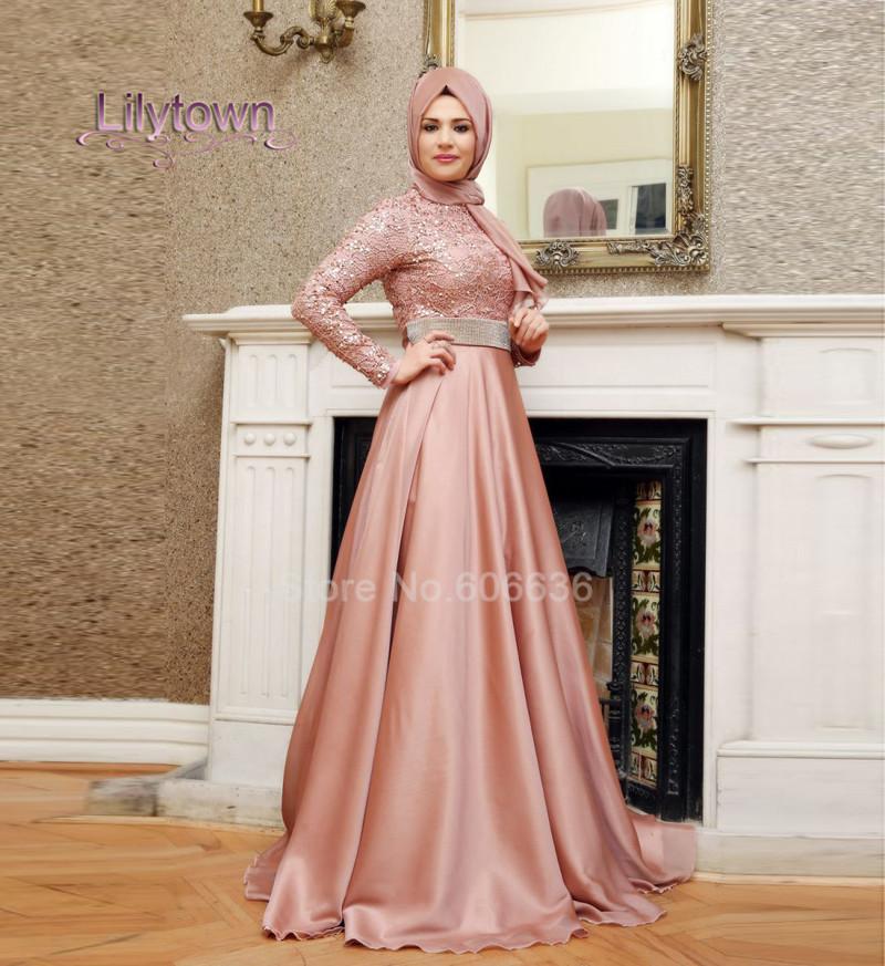 Magasin de robe de soiree en turquie
