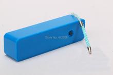 LED Mobile Phone Fish Mouth Power Bank 5600mah Backup Bateria Externa Portable Charger(China (Mainland))