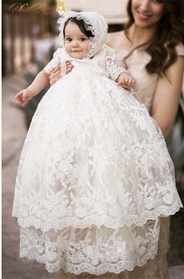 Online Get Cheap Baptism Dresses Boy -Aliexpress.com | Alibaba Group