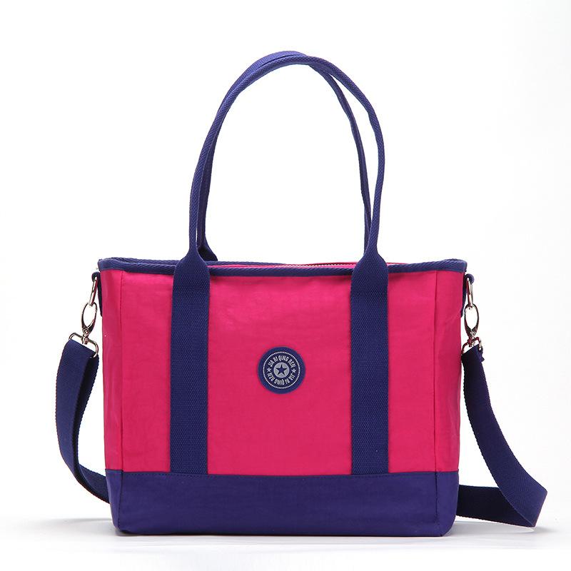 prada fringe purse - Popular Nylon Tote Bag-Buy Cheap Nylon Tote Bag lots from China ...