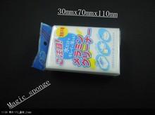magic sponge - nanotechnology durable thick cleaning sponge eraser(China (Mainland))