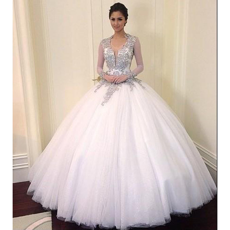 Hollywood wedding dress reviews online shopping for Wedding dresses in modesto ca