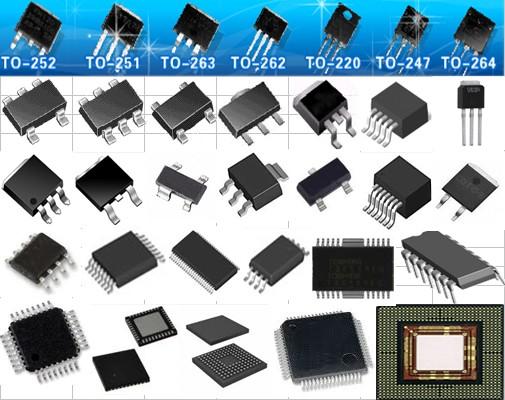 MAX7400CSA+T IC FILTER LOWPASS 8-SOIC MAX7400CSA 7400 MAX7400 MAX7400C MAX7400CS 7400C(China (Mainland))