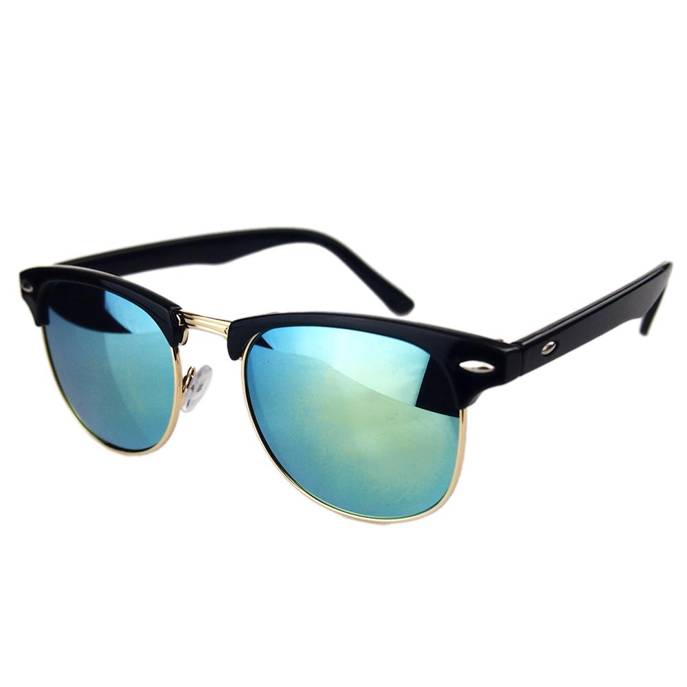 Мужские солнцезащитные очки Unbrand