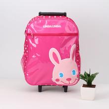 Backpack large capacity high quality new models. Hot rod bag(China (Mainland))