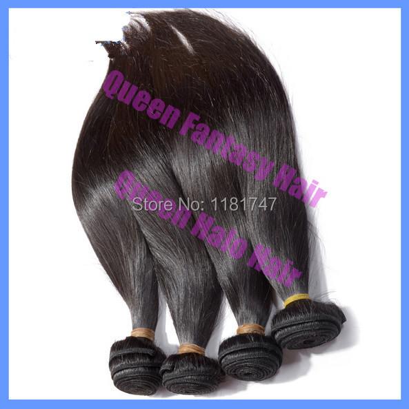 : 6 4  QH-virgin hair-34 6 4 qh virgin hair 34