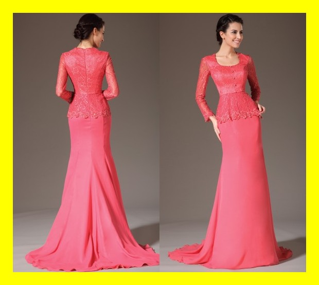 Plus Size Evening Dresses Online Malaysia Boutique Prom Dresses