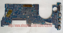 820-2101-A 661-4956 2.2GHz NVIDIA Logic Board  Mbook PRO 3,1 2007 A1226.8600GT 128M,M75A  tested good(China (Mainland))