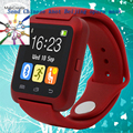 Smart Watch Wear Upgrade version of the smart watch X8 wat For ch similar to