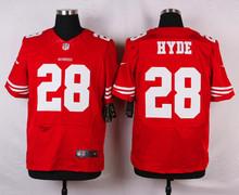 San Francisco 49ers,Hyde Jarryd Hayne NaVorro Bowman Eric Reid Anquan Boldin Joe Montana Patrick Willis Vernon Davis,camouflage(China (Mainland))