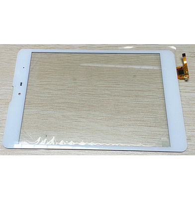 Original New Touch Screen Digitizer 7.85 inch Supra M845G 3G Tablet Touch panel Glass Sensor replacement Free Shipping<br><br>Aliexpress