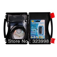 10 pcs/ lot  Newest vas 5054a ODIS V1.2.0 version VAS5054 VW vas 5054 Bluetooth vas5054a with carry box with best price