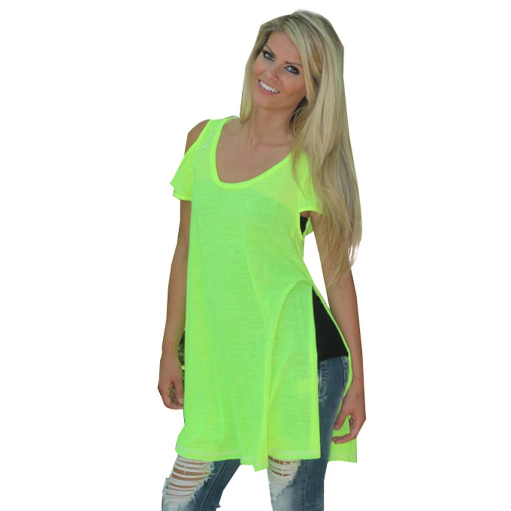 Shop Green Envelope Women's Tops - Blouses at up to 70% off! Get the lowest price on your favorite brands at Poshmark. Poshmark makes shopping fun, affordable & easy!