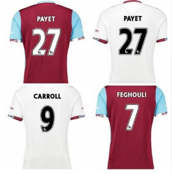 Popular Soccer West Ham Buy Cheap Soccer West Ham Lots