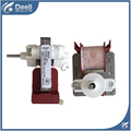 100 new Good working for Fan motor for refrigerator freezer EM2108L 423CL substitute CG C02 motor