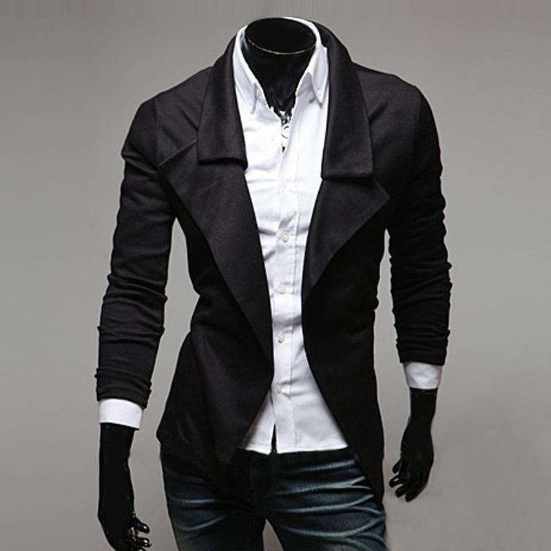 2015-New-Arrival-font-b-Men-b-font-Blazer-Masculino-Designs-Casual-Solid-font-b-Jackets.jpg