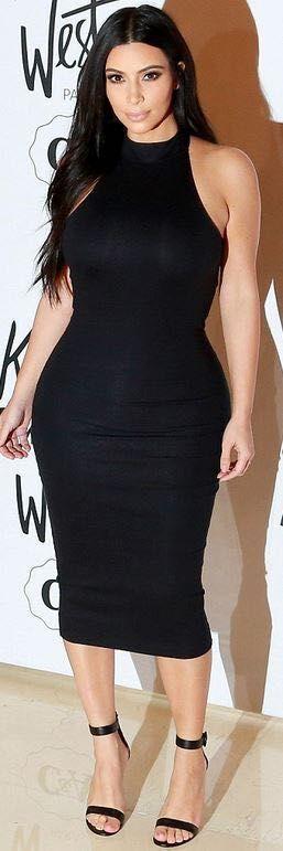 bandage dress factory Wholesale 2015 Kim Kardashian black gray blue red white celebrity party dress wholesale dropship(China (Mainland))