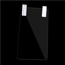 BuyOneer  Original Clear Screen Protector For Amoi A928W Smartphone
