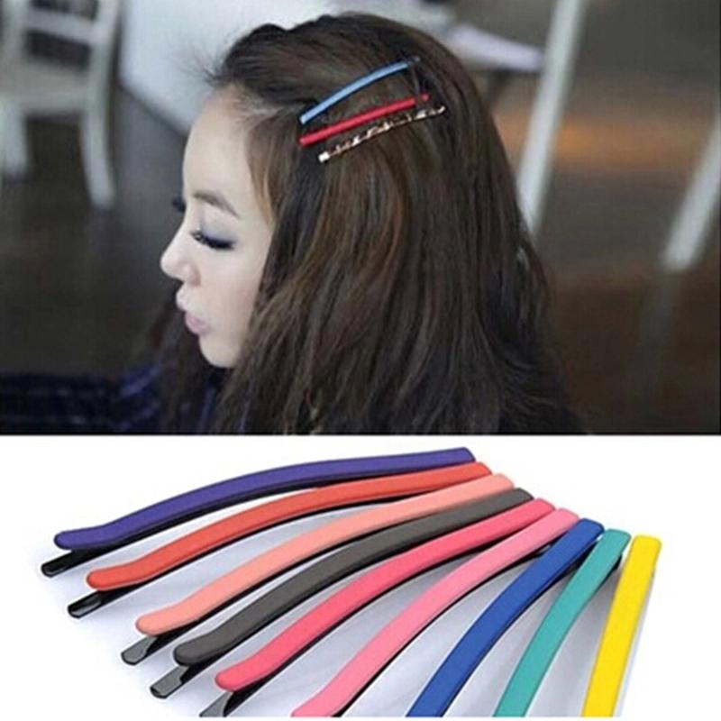 Заколки, Шпильки для волос Buytra 2015 12PCS No заколки шпильки для волос buytra 2 fleeciness new