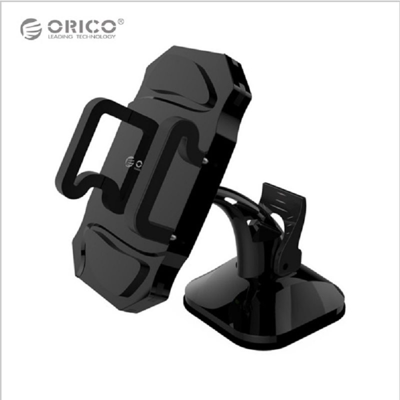 Orico VBS2 Universal Car Windshield Mount Holder Phone Car Holder For iPhone 5S 5C 5G 4S MP3 iPod GPS Samsung(China (Mainland))