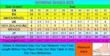 Nightclub Sexy Sandals Peep Toe Women Pumps 19 CM T Station Red Bottom High Heels Fashion