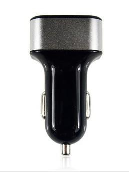 3-Way-Car-Cigarette-Lighter-Socket-Splitter-Charger-Power-Adapter-DC-USB-12V-24V-for-all (1)
